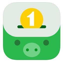 Best money management apps iPhone
