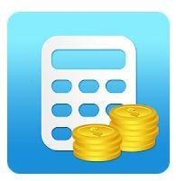 Best money management apps Android