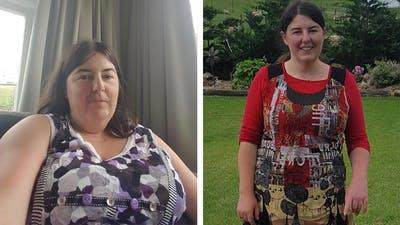 """#10 success story of 2018: """"My body moves and feels better than it did 20 years ago"""""""