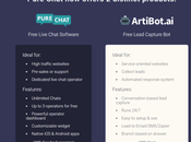 PureChat Review 2019: BEST Live Chat Support Software?? (100% FREE)