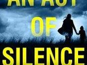 Silence Colette McBeth