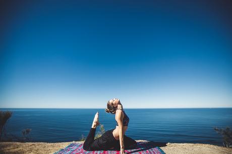 14 Best Wellness Retreats in Bali