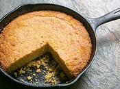 Best Southern Cornbread