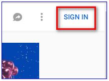 Fix: Adblock no Longer Working on YouTube