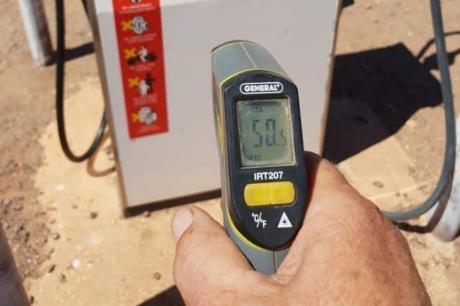 australian-heat-wave