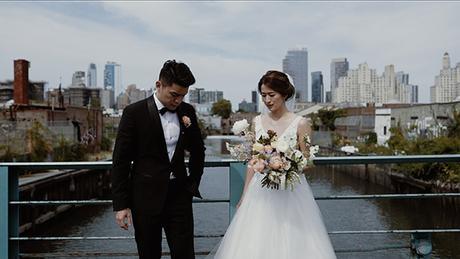 beautiful-video-modern-romantic-wedding_01