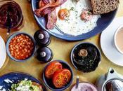 Eating Out|| Lighterman, Weekend Breakfast