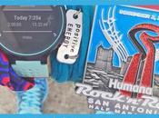 2018 Rock'n'Roll Antonio Half Marathon Race Recap