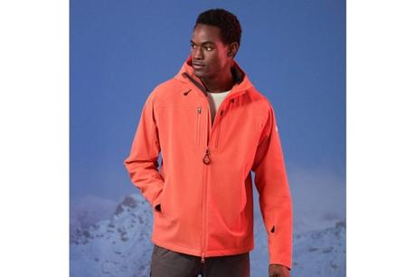 Gear Closet: Oros Endeavor Jacket and Explorer Mid-Layer Review