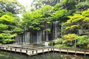 Tokyo Attractions: A Quickie Guide