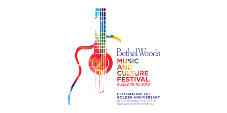 Woodstock's 50th Anniversary Festival – Lineup Wishlist