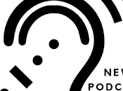 2019 Podcasts, Courses Bonuses
