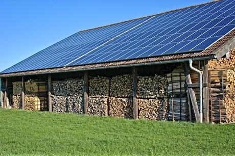 energy-eco-solar-wood-photovoltaic