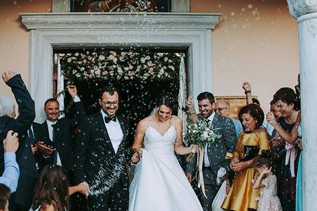 chic-romantic-wedding-parga_10