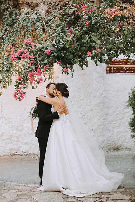 chic-romantic-wedding-parga_11