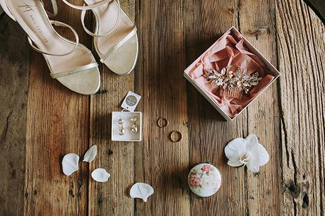 chic-romantic-wedding-parga_04
