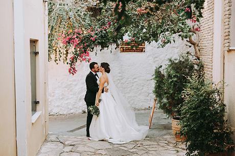 chic-romantic-wedding-parga_01x