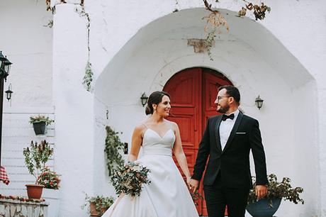 chic-romantic-wedding-parga_01