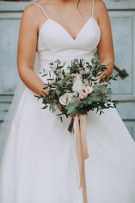 chic-romantic-wedding-parga_02x