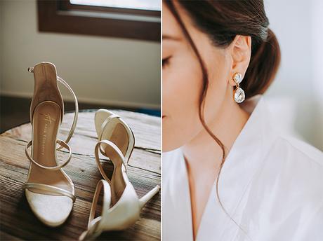chic-romantic-wedding-parga_05A