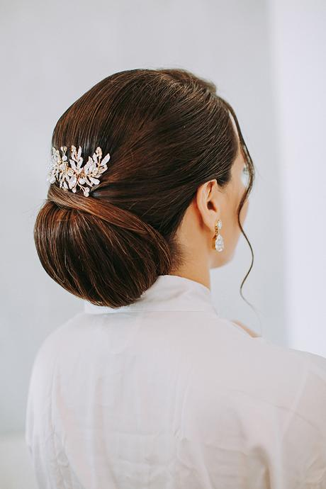 chic-romantic-wedding-parga_05x