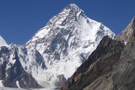 Winter Climbs 2019: K2, Alaska Expeditions Set to Begin