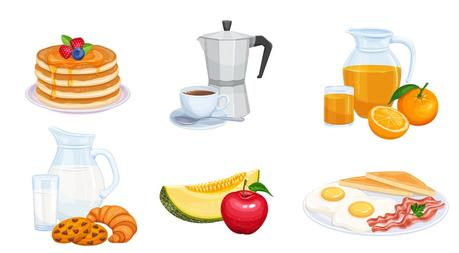 Can skipping breakfast give you diabetes?