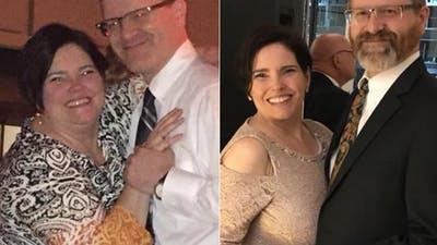 """#9 success story of 2018: """"Once you go keto, you never go back"""""""