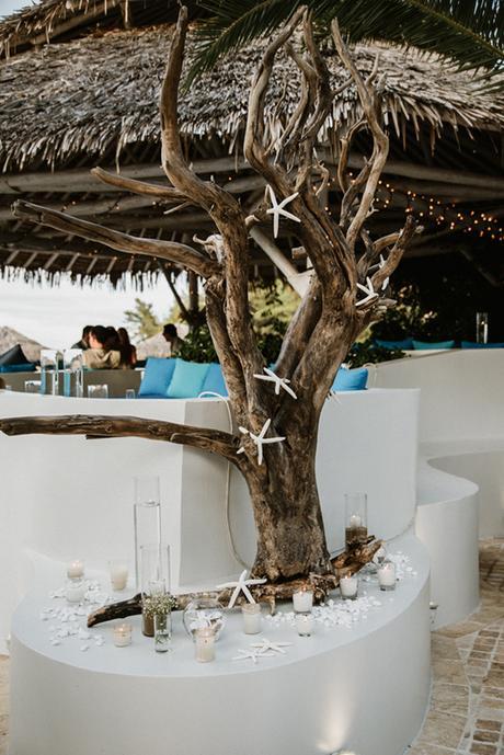 romantic-beach-wedding-chalkidiki_27