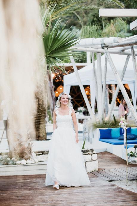 romantic-beach-wedding-chalkidiki_21