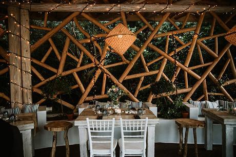romantic-beach-wedding-chalkidiki_30