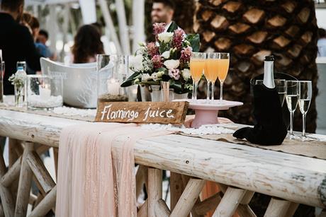 romantic-beach-wedding-chalkidiki_32