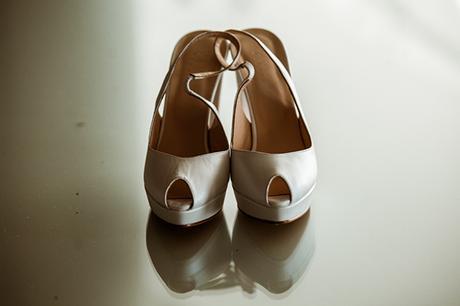 romantic-beach-wedding-chalkidiki_06