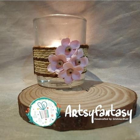 Handmade Gifts are now Pocket-friendly with ArtsyFantasy