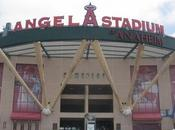 This Baseball: Angeles Angels Anaheim