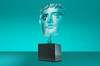 BAFTA – EE Rising Star Award 2019