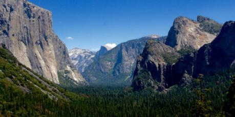 Which National Park Should You Visit in Each U.S. State?