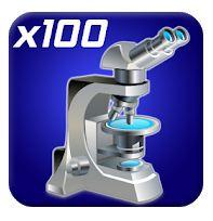 Best microscope apps Android