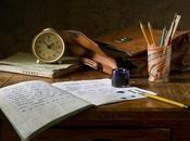 Write Perfect Essay Steps