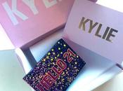 Review: Kylie Jenner Collection Hello Mini