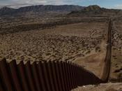 Trump's Wall Treats Symptoms Causes Problems