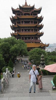 Top Things to Do in Wuhan
