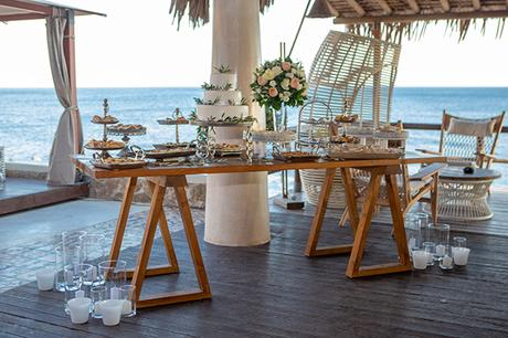 dreamy-wedding-santorini-peach-white-colors_27