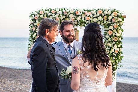 dreamy-wedding-santorini-peach-white-colors_16