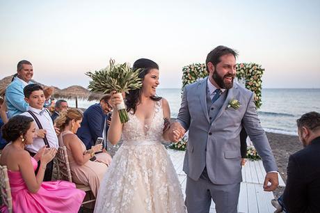 dreamy-wedding-santorini-peach-white-colors_22