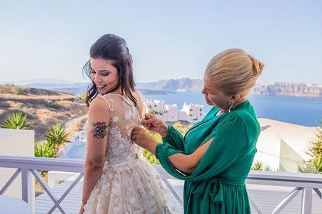 dreamy-wedding-santorini-peach-white-colors_08