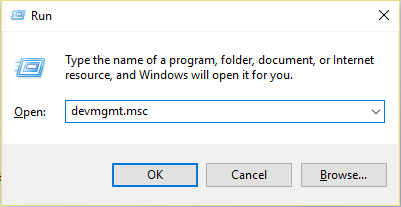 Fix ~ Mouse Scroll Not Working On Windows 10