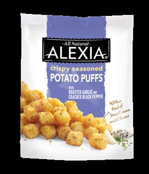 Alexia Crispy-Seasoned-Potato-Puffs-large