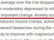 Supplements Depression (That Work)