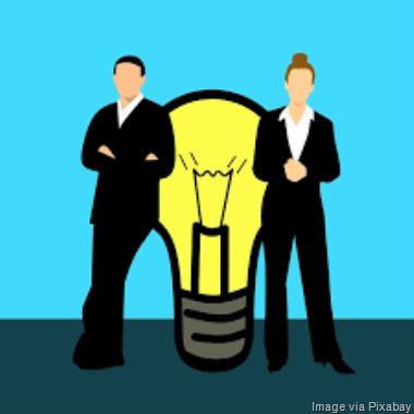 creative-business-team
